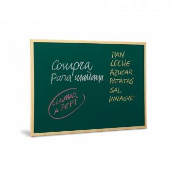 https://graficaszar.com/26834-thickbox/pizarra-verde-faibo-economica.jpg