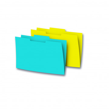 https://graficaszar.com/27031-thickbox/subcarpeta-elba-con-pestana-central.jpg