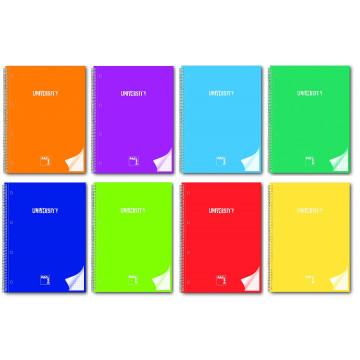 https://graficaszar.com/27977-thickbox/cuaderno-pacsa-tapa-forrada.jpg