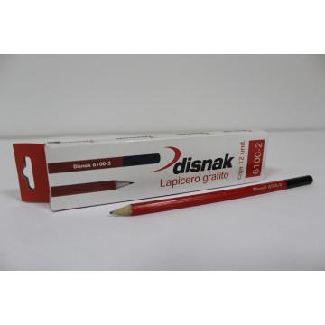 https://graficaszar.com/27989-thickbox/disnak-triangular-hb.jpg