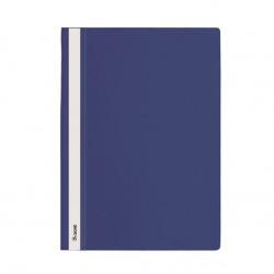 Dossier fastener Dohe azul