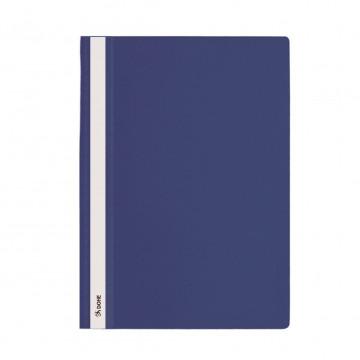https://graficaszar.com/27990-thickbox/dossier-fastener-dohe-azul.jpg