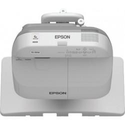 Epson interactivo EB-585WI