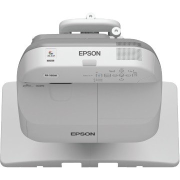 https://graficaszar.com/28001-thickbox/epson-interactivo-eb-585wi.jpg