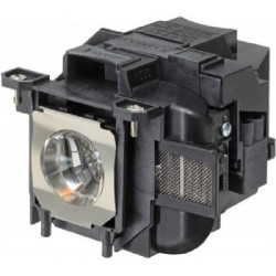 Epson lampara EB-SXW03/SXW18/X20/X24