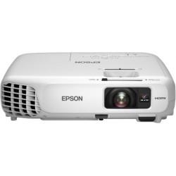 Epson XGA corta distancia EB-420