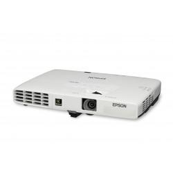 Epson XGA Portátil 3 LCD EB-1751