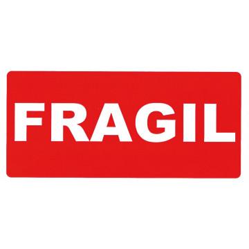 https://graficaszar.com/28017-thickbox/etiquetas-apli-fragil.jpg