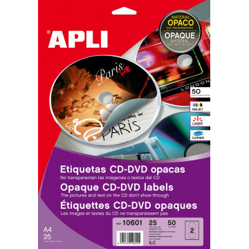 https://graficaszar.com/28022-thickbox/etiquetas-apli-cd-dvd-117-mm-inkjet-laser-opaco.jpg