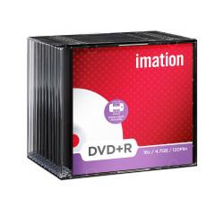 Imation DVD+RW 4X 4,7GB