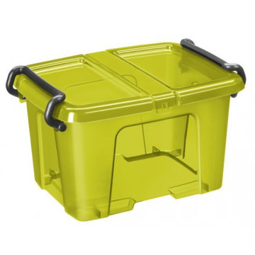 https://graficaszar.com/28281-thickbox/caja-archivadora-color-archivo-2000.jpg