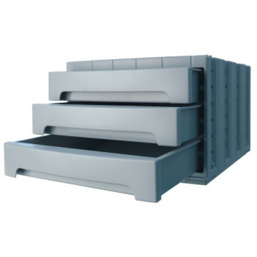 https://graficaszar.com/28348-thickbox/modulos-disnak-de-3-cajones.jpg