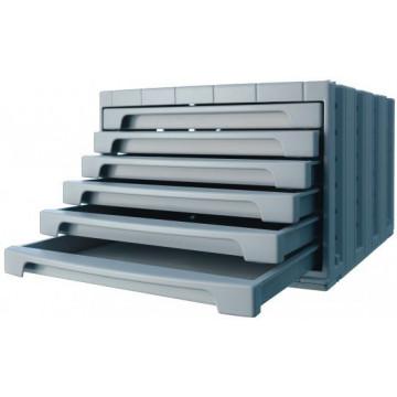 https://graficaszar.com/28351-thickbox/modulos-disnak-de-6-cajones.jpg
