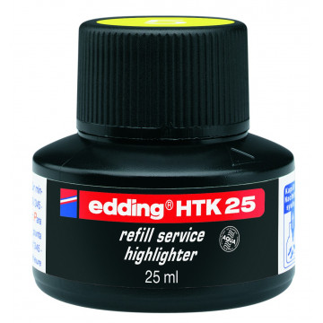 https://graficaszar.com/28453-thickbox/tinta-edding-htk-25.jpg