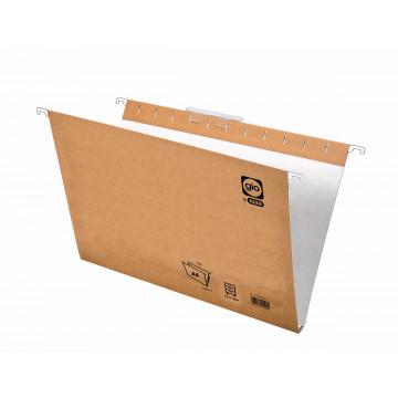 https://graficaszar.com/33450-thickbox/carpeta-colgante-folio-elba-visor-superior-corto.jpg