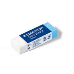 Staedtler Mars Plastic 526/50
