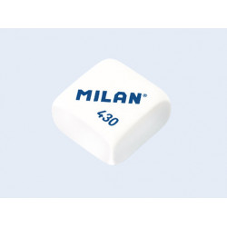 Milán 430