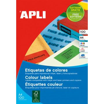 https://graficaszar.com/33568-thickbox/etiquetas-apli-colores-cantos-rectos.jpg