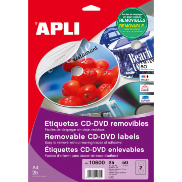 https://graficaszar.com/33569-thickbox/etiquetas-apli-removibles-cd-dvd-117mm.jpg