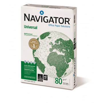https://graficaszar.com/33572-thickbox/papel-multifuncion-navigator-universal.jpg