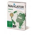 Papel multifunción Navigator Universal