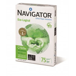 Papel multifunción Navigator Ecological
