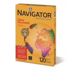 Papel multifunción Navigator Colour Documents