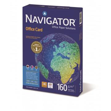 https://graficaszar.com/33586-thickbox/papel-multifuncion-navigator-office-card.jpg