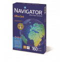 Papel multifunción Navigator Office Card