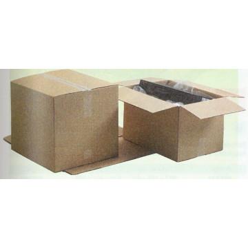 https://graficaszar.com/33633-thickbox/caja-de-embalaje-canal-sencillo.jpg