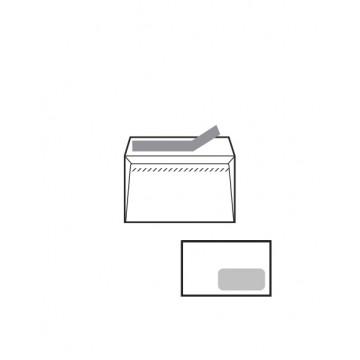 https://graficaszar.com/33666-thickbox/sobre-americano-sam-115x225-mm.jpg