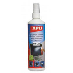 Spray Apli limpia pantallas