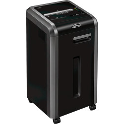 Destructora Fellowes 225i