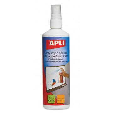 https://graficaszar.com/33850-thickbox/spray-limpieza-apli-para-pizarras-blancas.jpg