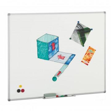 https://graficaszar.com/33855-thickbox/pizarra-blanca-faibo-magnetica-vitrificada.jpg