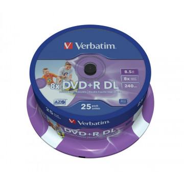 https://graficaszar.com/33888-thickbox/verbatim-dvdr-85gb-imprimible-doble-cara.jpg