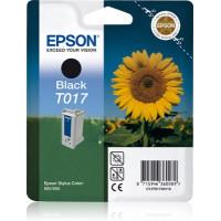 Epson Stylus Color 680/680T/685 Cartucho Negro