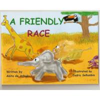 Friendly Race