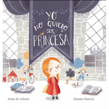 https://graficaszar.com/34447-thickbox/yo-no-quiero-ser-princesa.jpg