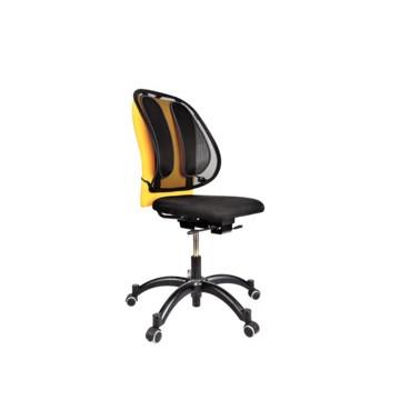 https://graficaszar.com/34539-thickbox/respaldo-ergonomico-fellowes.jpg
