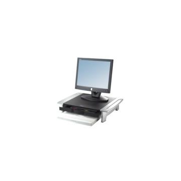 https://graficaszar.com/34542-thickbox/soporte-fellowes-office-suites.jpg