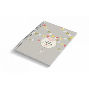 https://graficaszar.com/34587-thickbox/cuaderno-a5-tapa-blanda-bunny.jpg