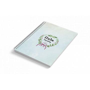 https://graficaszar.com/34594-thickbox/cuaderno-a6-tapa-blanda-lazos.jpg