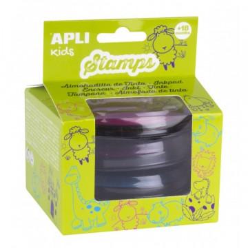 https://graficaszar.com/34597-thickbox/set-3-tintas-apli-rosa-lila-azul.jpg