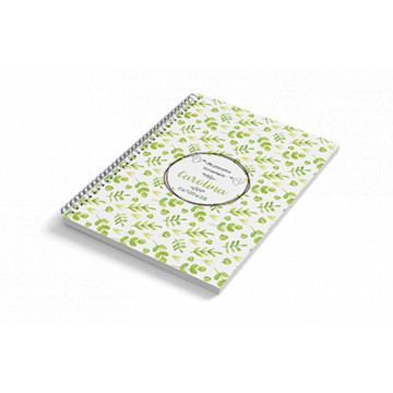 https://graficaszar.com/34598-thickbox/cuaderno-a6-tapa-dura-natural.jpg