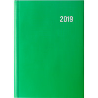 Agenda Florencia verde