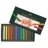 Lapices color intenso 12 colores