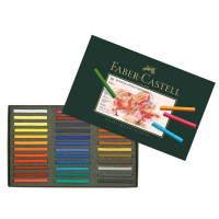 Lapices color intenso 36 colores