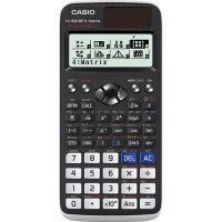 Calculadora cientifica FX991SPX