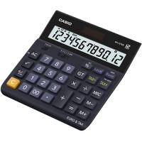 Calculadora sobremesa DH-12 TER